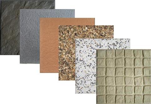 Macoifer pagina azulejos y gres for Baldosas de terrazo